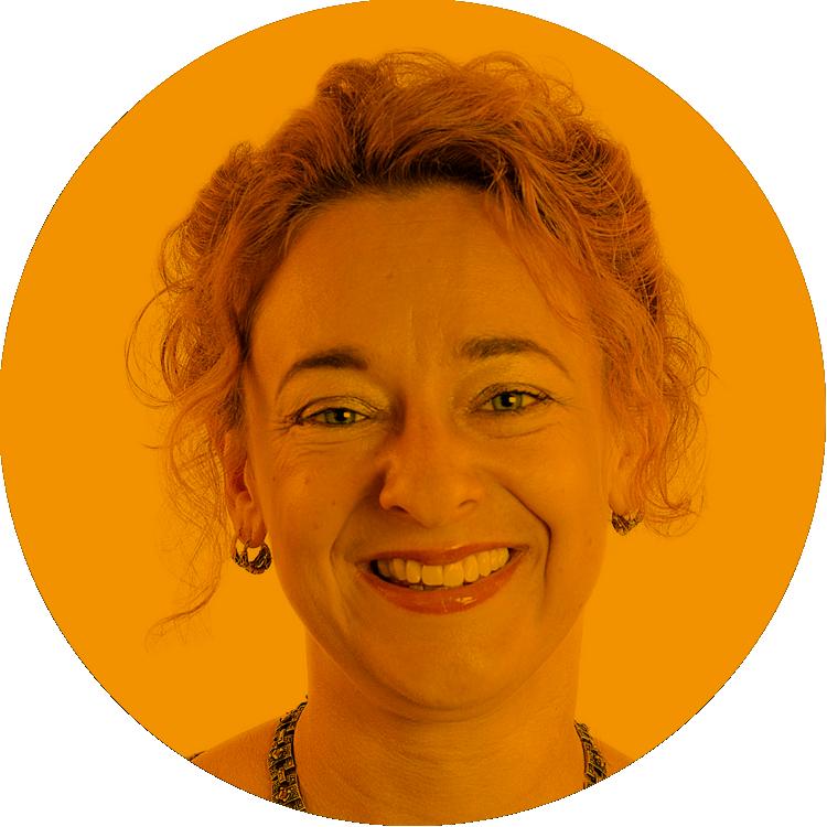 Leonie Heemskerk