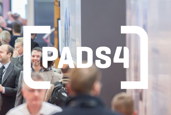 nds at ise 2017