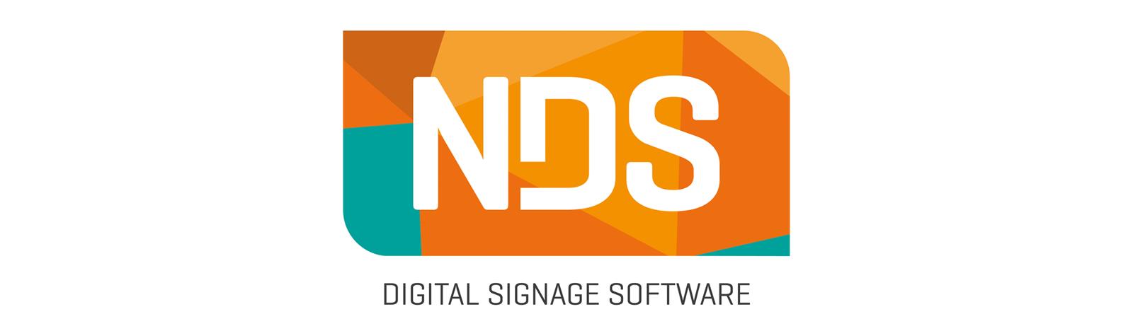Meet the new NDS