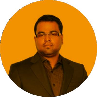 Sethu Bhuvan